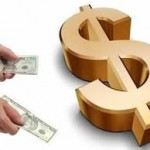 formas de financiar projecto